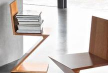 Design klassiekers / Alle 'Master' klassiekers in meubilair, kortom design om nooit te vergeten! All 'Master' Classics in furniture. Design to remember!