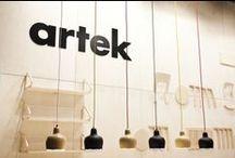 Merken / Enkele merken die je in de toonzaal van 'Master Meubel' kan vinden. A few brands that you can find in our 'Master' showroom. www.mastermeubel.be