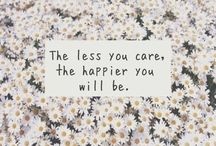 Quotes | Wise Words / Helpful, uplifting and motivating quotes to give you strength when you are struggling