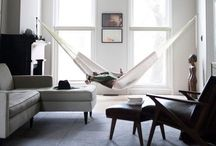 Peaceful Home Decor / Ideas to help inspire home decor that is peaceful, calm and relaxing