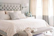 Bedroom / Fine soverom
