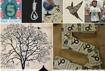 Harper Lee / Join the countdown to the most anticipate new release of 2015 Go Set A Watchman!
