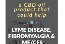 M.E/Chronic Fatigue Syndrome / ME/CFS dedicated board, sharing information about symptoms, treatments and what life is like living with this debilitating chronic illness.