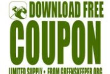 Golf Course Tee Time Specials / Download FREE Golf Course GK Coupon Tee Time Specials from Greenskeeper.Org.