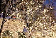 Christmas Sorted! / All things Christmas, Christmas organisation and general cheer this festive season!