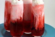 dezertíčky do skleničky