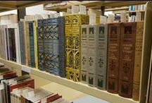 Louis Couperus boekbanden