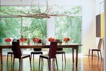 ♻ 3RV + Récup + DIY / Inspirations, trucs et astuces pour mettre en oeuvre les 3RV dans nos maisons!