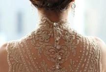 Style & Fashion / by Melina Rmz