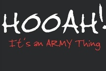 ☆HooaH!☆ / ☆Military only please. All I ask is for you to not pin spam, anything off topic or overpin. If you'd like to pin please comment. Thank you for contributing.