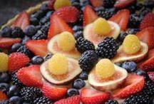 Good Eats / Good Clean Healthy Yummy Food