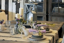 Cr8tive Ideas for The Home