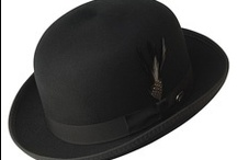Bailey Hats / Sophistication and style from a classic hatmaker