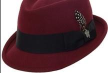 Christys' Hats / High quality headwear since 1773