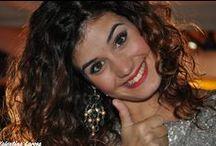 Valentina Larosa