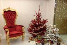 Fauteuil Père Noël : location ou vente / Déco Privé vous propose un large choix de fauteuils de Père Noël disponibles soit à la location soit à la vente. Réservez par téléphone 01 48 40 27 78 ou en venant directement au Show Room de 600 m 2 de Pantin près de Paris. decoprive@gmail.com