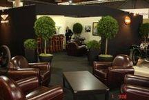 Fauteuil club et chesterfield : meubles de luxe / Large gamme de fauteuils, de canapés en cuir ou velours et de tables basses de style ancien & contemporain. A découvrir aussi notre gamme d'assises en tissu patchwork pour décorer son intérieur avec une touche d'originalité. Plus d'infos : decoprive@gmail.com