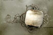 Blog déco privé : astuces, conseils / Tous nos articles dédiés à la décoration d'intérieur, la décoration éphémère et les tendances déco. Contact : decoprive@gmail.com