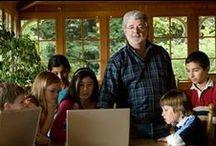 Digital Age Skills | The 4Cs