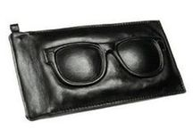 Glasses box