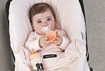 We ♥ #Suavinex / Tutti i prodotti Suavinex dedicati alle mamme e ai papà... ma soprattutto ai loro bambini! :)