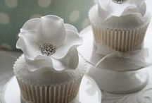 Cupcakes / Muffins, Cupcakes