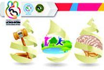 Campañas / Apoyando las campañas nacionales, regionales e internacionales de promoción de la salud y estilos de vida saludables