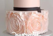Birthday & Other Cakes / Cakes for all occasions