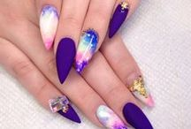 The Galaxy On Your Fingertips