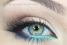 Eye Spy Ombre! / Ombre Eyeliner...is it for you?