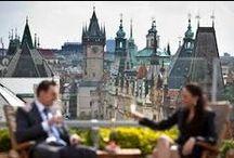 Magnifique PRAGUE