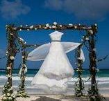 Wedding Dress / Wedding Dress, vestidos de novia, bridal style, bridal fashion