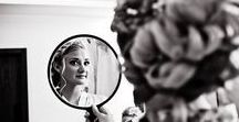 Getting Ready / Getting ready moments, wedding day, wedding photography