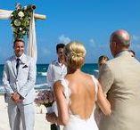 Wedding Moments / Wedding photography, wedding ceremony, wedding moments, destination weddings