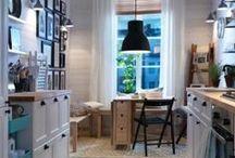 My Dream Cottage Designs/Ideas