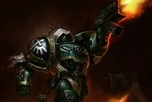 accurate warhammer