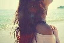 Summer Lovin♥