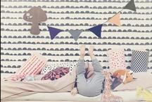 Kids • Room