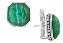 Spring Trend Alert  / These items are HOT HOT HOT from Spring of 2013.
