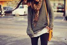 My Style :8