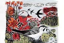 Courses / #Printmaking courses, at LPW and elsewhere