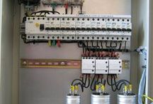 Electrical Technology / All about Electrical and Electronics Engineering