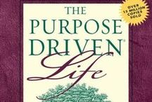 Books:  Change Me . . . / books that are helping me live a better life :) / by Steve Grager †