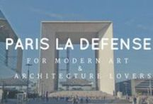 Paris, France / Tips what to do & see in #Paris, France. #Culture #art #travel
