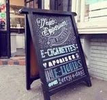 Explore VE Hampstead / Photos from our vape shop in Hampstead, London. Pop by and taste any of the delicious e-liquids we have on sale.