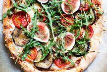 Lekker • pizza &