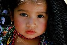 Ethnic wear for kids