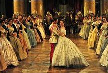 The Vienna I Love / #Mariage #Sissi. Canal Vie, Je marie mes parents, épisode #7. Je proposerai aux enfants de réaliser le rêve de leur mère: un mariage sous le thème d'un grand bal viennois, tel que vu dans le film «Sissi», mettant en vedette la magnifique Romy Schneider! Est-ce que les enfants seront charmés par un thème inspiré de ce classique du cinéma?