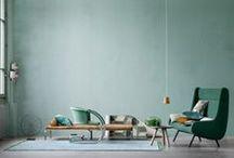// interior & furniture
