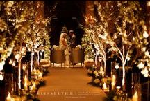 Holiday Season Wedding at Fairmont Le Château Frontenac / Elisabeth B. | www.elisabethb.com #christmaswedding #holidayseason #holidaywedding #chateaufrontenac #quebeccity
